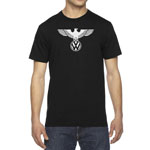 Men's VW Eagle Parody T-Shirt