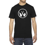 Men's VW Parody German Sexy Girls T-Shirt