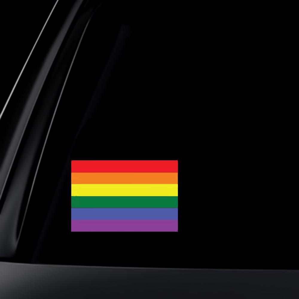 gay celeb rumour