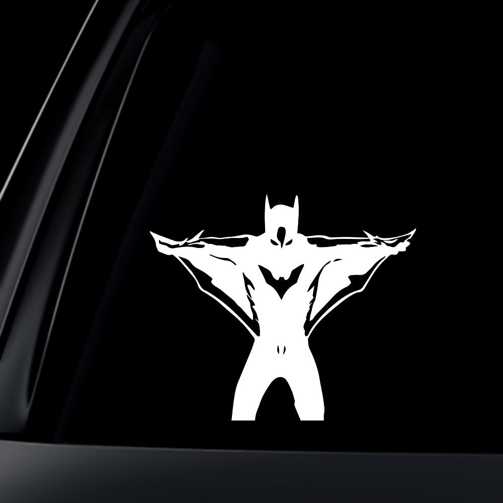 3d Transformers Autobot Logo Badge Emblem Style Jdm Euro Cool Funny