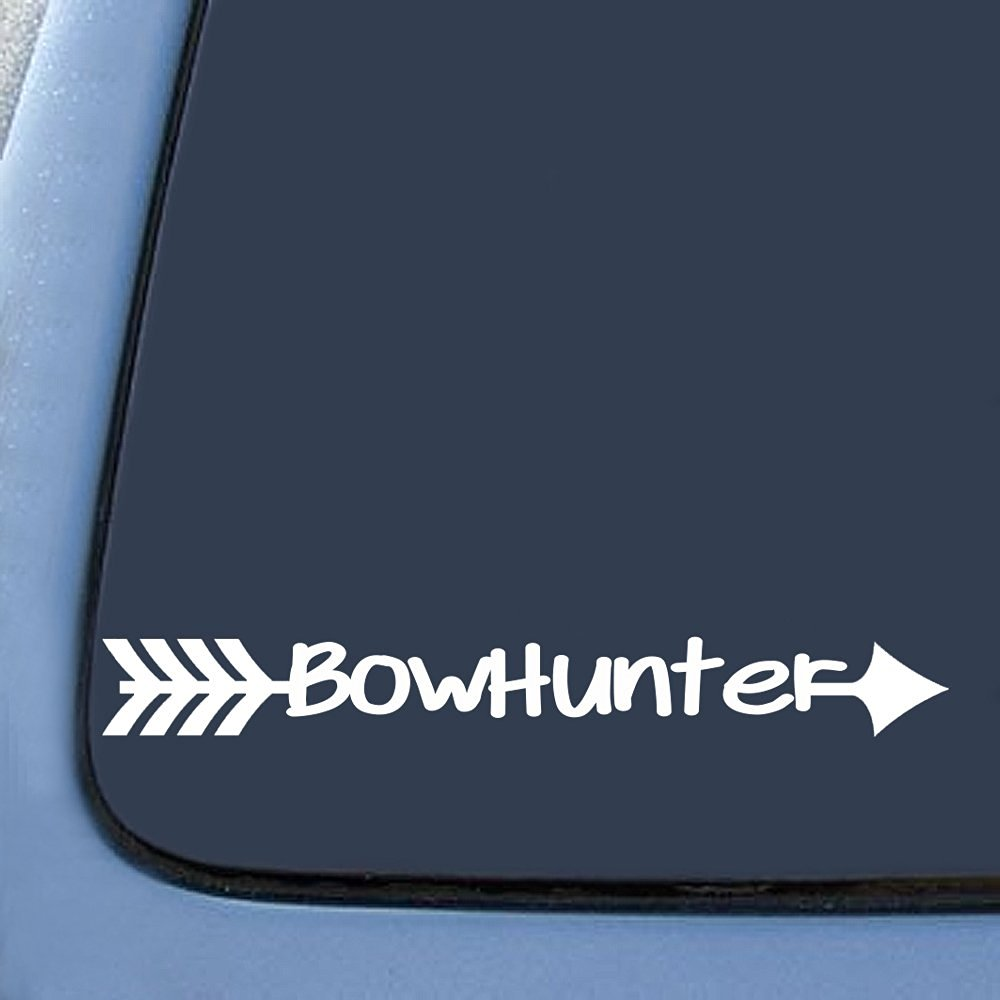 If I'm Not Hunting MD, Elk Hunting Decals & Stickers