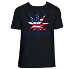 Make America High Again Shirt