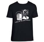 Long Live The Deplorables Shirt
