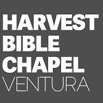 Harvest Bible Chapel Ventura
